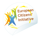 Official ECI Logo